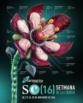 setmana_ciencia_2016_w