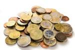 3569297-heap-of-euro-coins