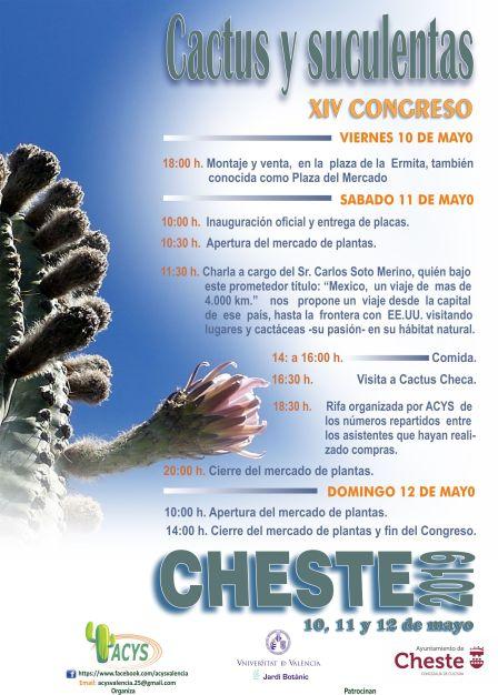 CHESTE-2019-con-textos